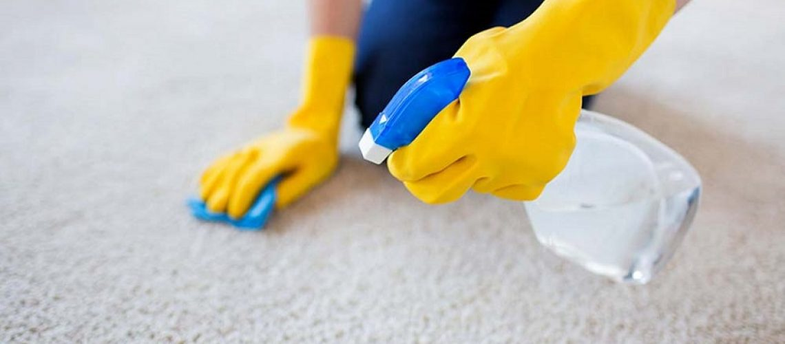 carpet-cleaning-services-calgary